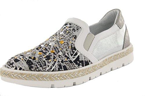 75dfb33d10 New italia shoes the best Amazon price in SaveMoney.es