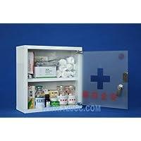 86054 MEDIZINSCHRANK - weiß preisvergleich bei billige-tabletten.eu