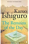 https://libros.plus/the-remains-of-the-day/