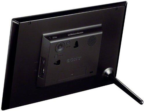 DPF-HD1000_8