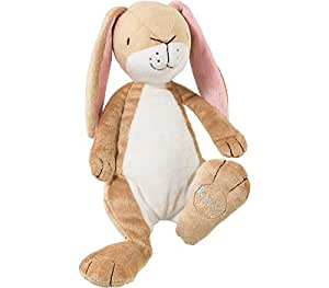 Guess How Much I Love You Large Nutbrown Hare