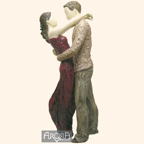 more-than-words-figurine-one-true-love-red-952
