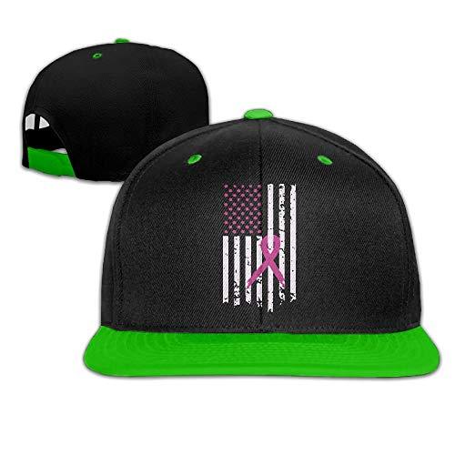 nchengcongzh Women Mens Life is Better On The Lake Adjustable Hip-Hop Caps Snapback Hats fashion16959 -