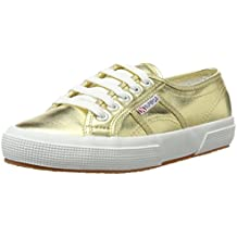 769164d2db7 Amazon.es  Superga doradas