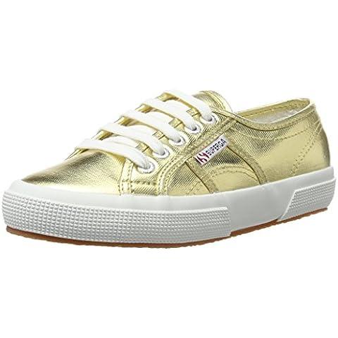 Superga 2750- COTMETU S002HG0, Sneaker