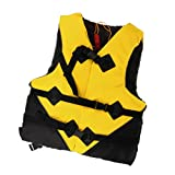 Best Adult Life Jackets - Phenovo Adult Life Jacket Vest Survival Suit Swimming Review