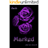 Marked: 'Dark Love' series #4