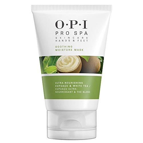 OPI Pro Spa Soothing Moisture Mask - Opi-maske