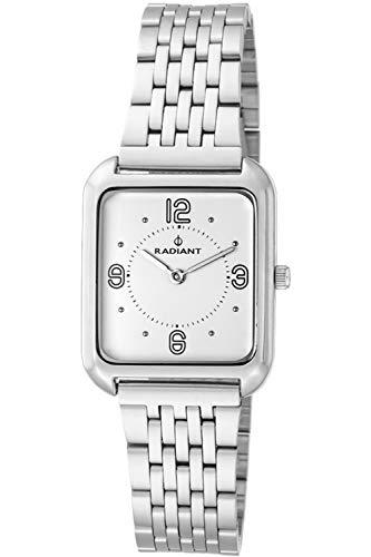 RADIANT FINE orologi donna RA471201