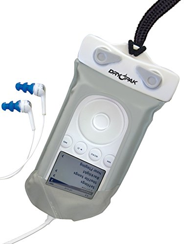 dry-pak-waterproof-mp3-case-w-waterproof-earbuds