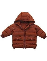 Amazon.es  capa princesa - Abrigos   Ropa de abrigo  Ropa d3bfde536ed91