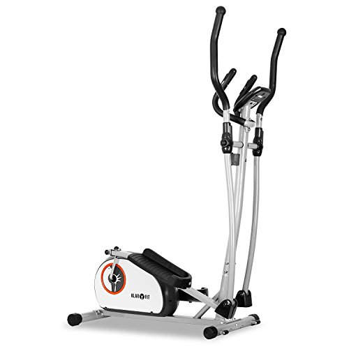 Klarfit ELLIFIT BASIC 10