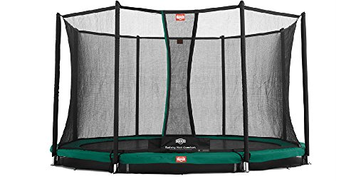 berg-inground-champion-safety-net-comfort-ingr-380-380cm-12a-1-2-ft
