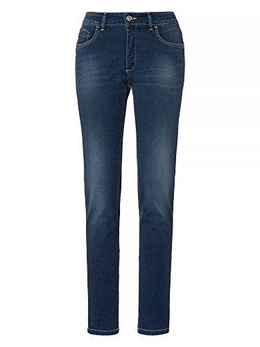 trussardi-jeans-women-slim-fit-jeans-blue-w30