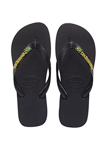 havaianas-brasil-logo-tongs-mixte-enfant-noir-33-34-eu-31-32-br