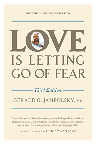 Pdfdownload love is letting go of fear by gerald g jampolsky read pdfdownload love is letting go of fear by gerald g jampolsky read online fyjdtj574rt6e fandeluxe Gallery