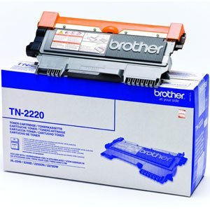 tn2220-or-brother-toner-bk-n-tn420-usa-or-2600-pag-25188