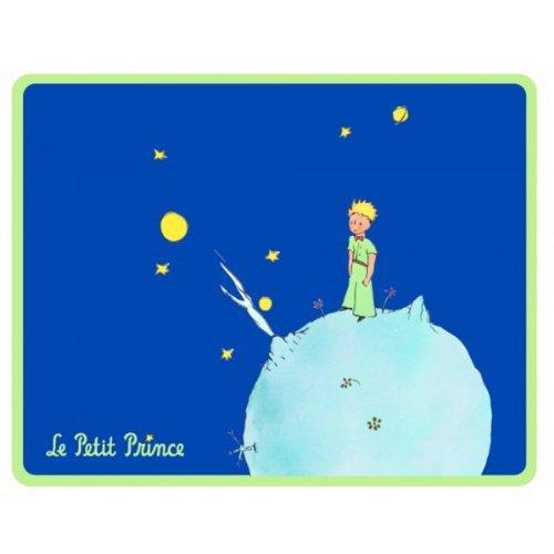 """Preisvergleich Produktbild """"Der Kleine Prinz"""" Mauspad von Petit Jour Paris"""