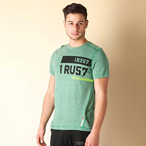 reebok-men-t-shirt-one-series-i-rest-i-rust-triblend-green-basgrn-medium