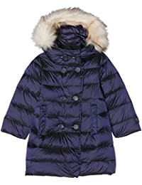 Brums Cappotto Bambina
