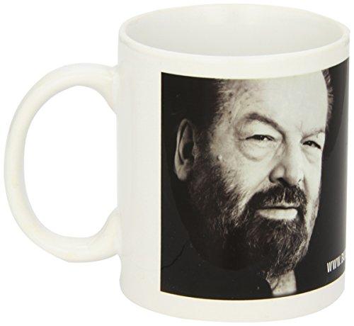 kaffeebecher-bud-spencer-mein-leben-meine-filme