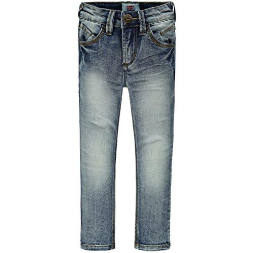 Tumble 'N Dry Ganan Jeans Jungen Größe 110