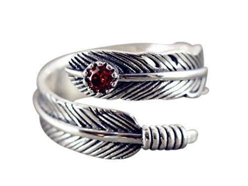 NicoWerk Silberring VINTAGE Ring Silber 925 Verstellbar Damenringe Damen Schmuck 194