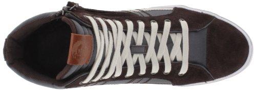 Diesel , Baskets pour homme Multicolore Multicolore Multicolore - h5285