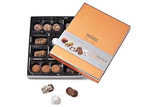neuhaus-the-collection-truffles