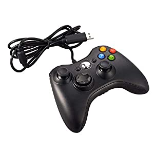 JAMSWALL xbox 360 controller
