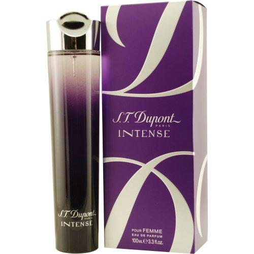 intense-de-st-dupont-eau-de-parfum-vaporisateur-100ml