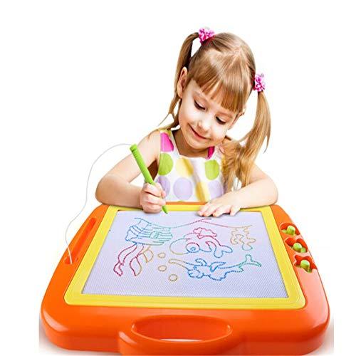 LYQQ Tableros de Dibujo de niño Tablero de Dibujo...