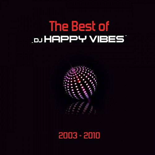 Best Of 2003 - 2010