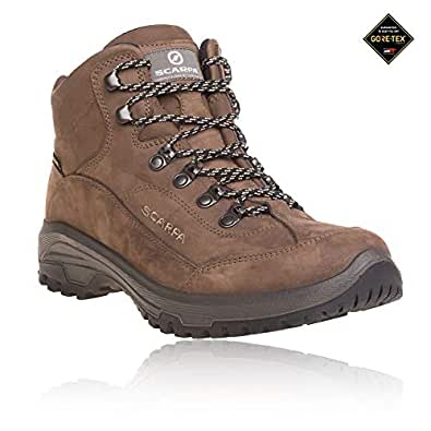 586dcf69ef8 Scarpa Cyrus Gore-TEX Mid Hiking Boots - SS19  Amazon.co.uk  Shoes ...