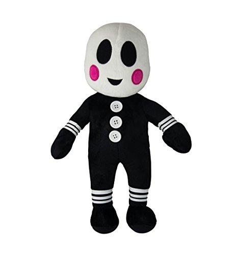 2016nuevo cinco noches en Freddy de 30cm muñecas de peluche para niños