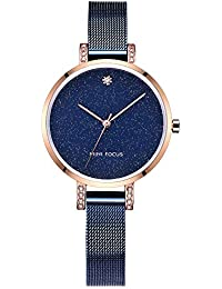Reloj - MINI Focus - para - 283A764FRGJET5