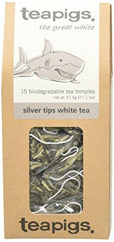 teapigs-silver-tips-white-tea-375-g-pack-of-1-total-15-tea-bags