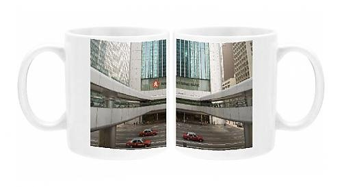 photo-mug-of-hang-seng-bank-building-central-district-hong-kong-china-asia