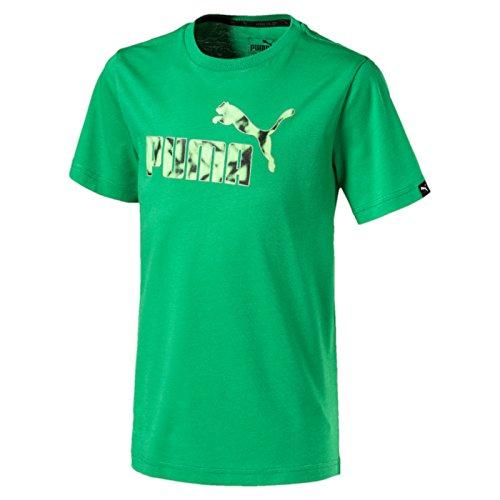 PUMA Hero Tee Medium, T-Shirt