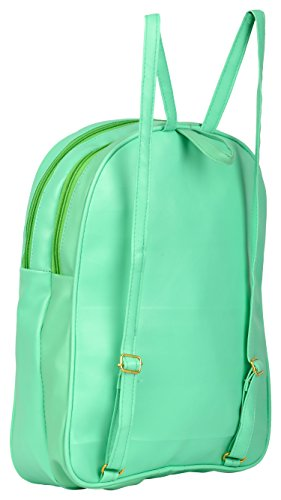 MultiZone-Trendy-Backpack-9-Liters-College-Office-Outdoor-Travel-Daypacks-Fashion-Bag-for-Girls-Women
