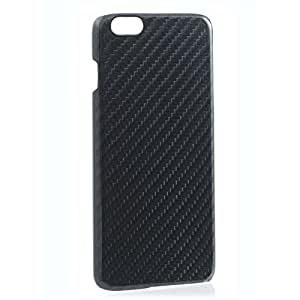 Coque Carbone iPhone 6 PLUS Ultra-carbone