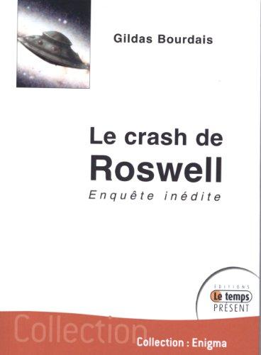 Crash de Roswell
