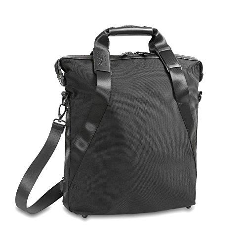 j-world-new-york-lexington-business-convertible-backpack-black