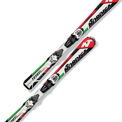 nordica-dobermann-team-j-race-m-45-70-junior-carver-ski-set-0a619000-0a619200-130cm
