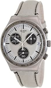 Swatch YCS574 Homme Montre