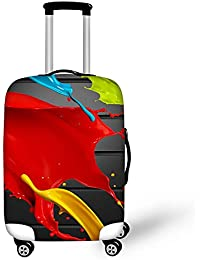 8f4c9a53062d Amazon.in  1% off or more - Suitcases   Trolley Bags   Luggage  Bags ...