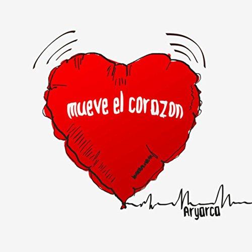 Mueve El Corazon (Corazon De)