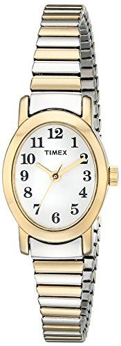 Timex T2M570 Cavatina Analog Watch For Unisex