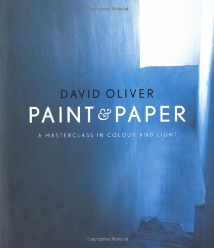 Paint and Paper