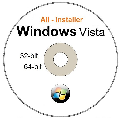 windows-vista-32-64-bit-dvd-sp1-all-versions-ultimate-re-install-windows-factory-fresh-recover-repai